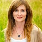 DR. LISA MARIE BOBBY