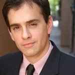 Profile photo of Dr. Paul DePompo