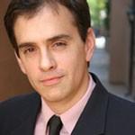 Profile gravatar of Dr. Paul DePompo