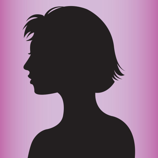 Profile gravatar of EllaFitzSt