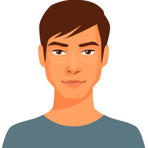 Profile picture of Shai