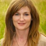 Profile gravatar of Dr. Lisa Bobby
