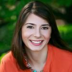 Profile gravatar of Melissa Risso